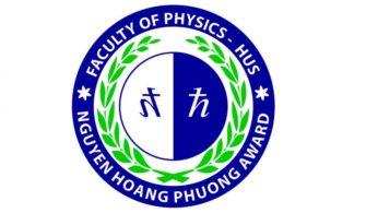 Học bổng Hoàng Phương 2014